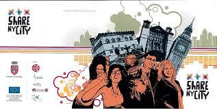 SME-City: Share my European City